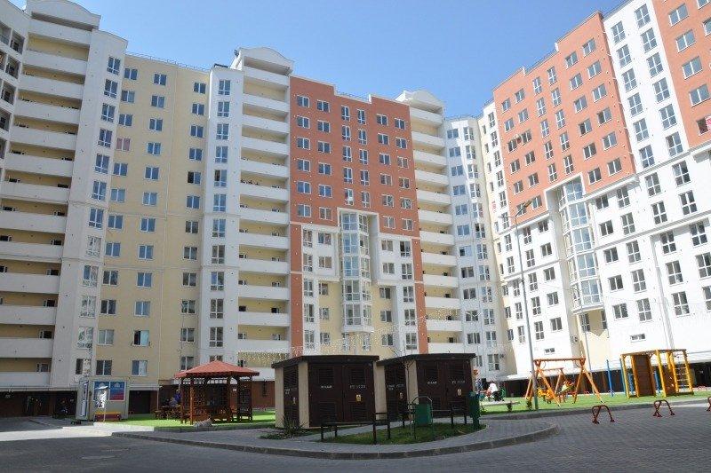 Apartament de vanzare Chisinau Vasile Lupu pret