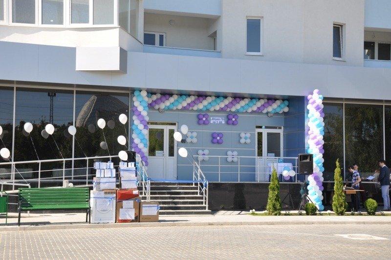 Apartament de vanzare Chisinau Albisoara ieftin