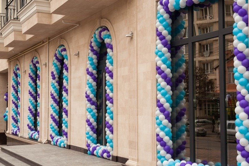 Apartament de vanzare Chisinau Petru Rares avantajos
