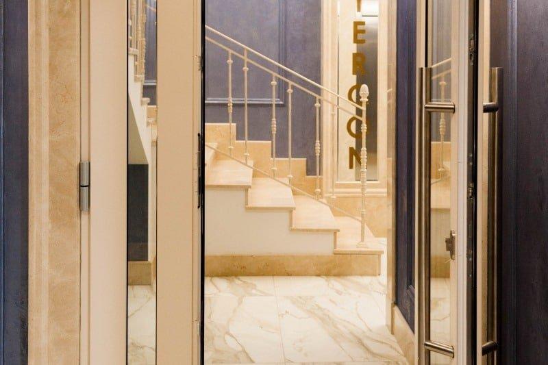Apartament de vanzare Chisinau Petru Rares casa noua
