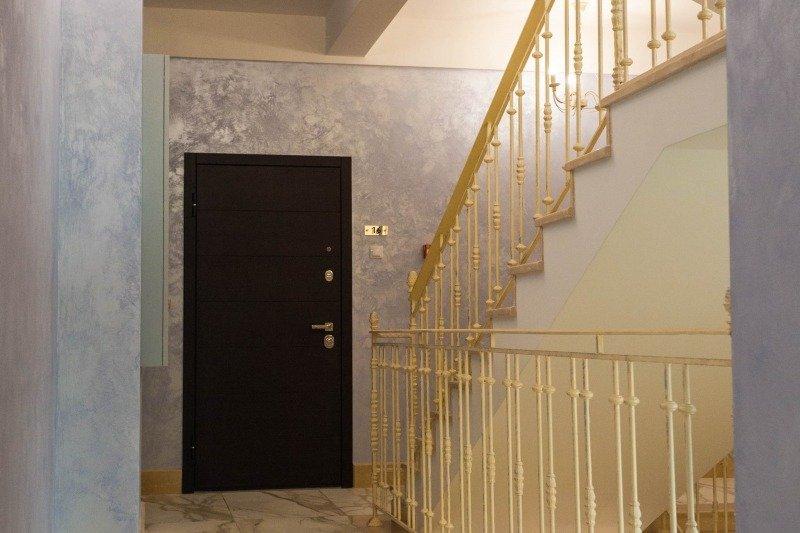 Apartament de vanzare Chisinau Petru Rares 2 odai