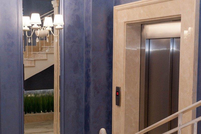 Apartament de vanzare Chisinau Petru Rares design