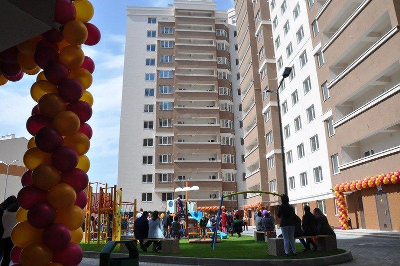 Apartament de vanzare Chisinau Albisoara cumpara