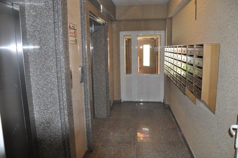Apartament de vanzare Chisinau Albisoara zona rezidentiala