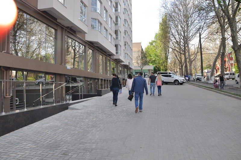 Apartament de vanzare Chisinau Albisoara oferte