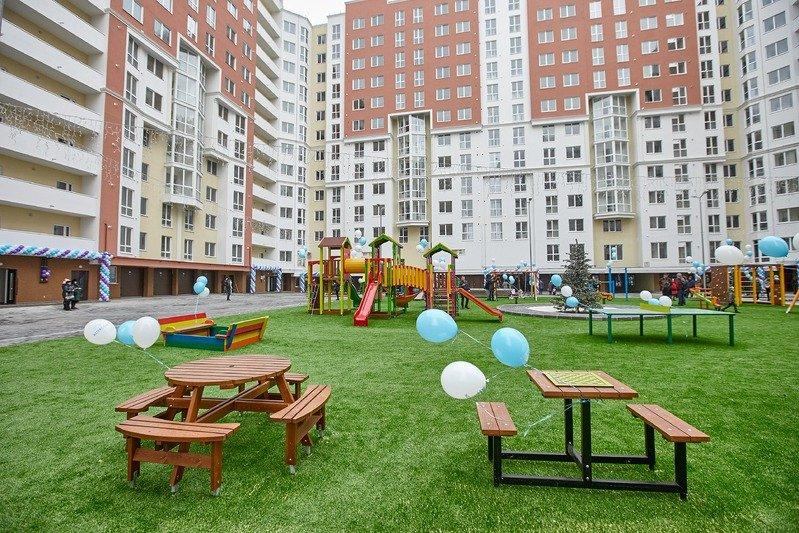 Apartament de vanzare Chisinau Vasile Lupu bloc de lux