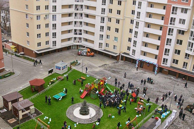 Apartament de vanzare Chisinau Vasile Lupu oferte