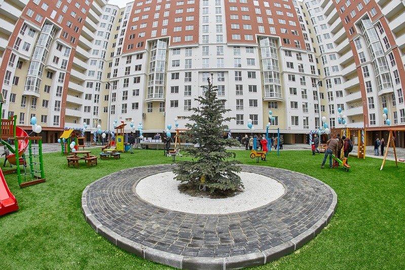 Apartament de vanzare Chisinau Vasile Lupu zona populara